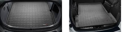 weathertech black friday sale weathertech floor mats houston u0027s truck accessories leader