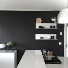 ikea u0027botkyrka u0027 wall shelf sk interior namai pinterest