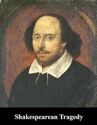 biography definition and characteristics definition and characteristics of shakespearean tragedy projects