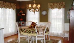 beautiful picture of benevolence lined grey curtains outstanding