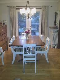 how to reupholster dining room chairs dining room awesome fabric to recover dining room chairs