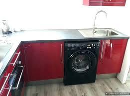 vaisselle ikea cuisine meuble evier lave vaisselle ikea cuisine lave vaisselle en hauteur