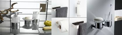 Bathroom Accessories by Bathroom Accessories Barana Sanitary Wares