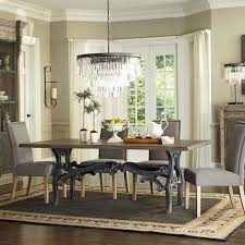 dining room furniture tables chairs benches sideboards