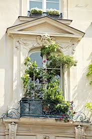 859 best balconies u0026 windows images on pinterest windows