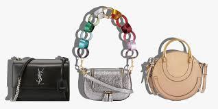 designer purses 13 best designer handbags for fall 2017 our favorite designer