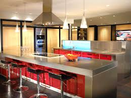 kitchen faux copper backsplash best cabinet prices kitchen