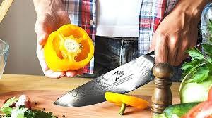 best kitchen knives review kitchen knife reviews best kitchen knives review 2014