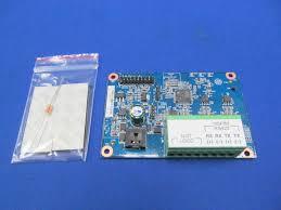 honeywell security interface module hspim