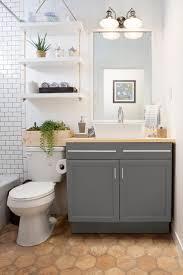 best 25 green open style bathrooms ideas on pinterest green