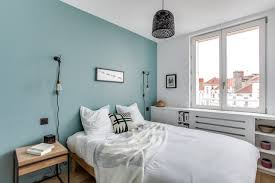 chambre lyon chambre d esprit scandinave scandinave chambre lyon par