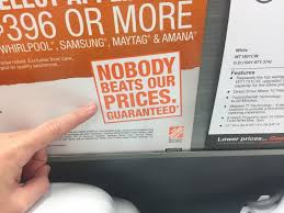 lowes price match home depot black friday 36 home depot hacks you u0027ll regret not knowing the krazy coupon lady