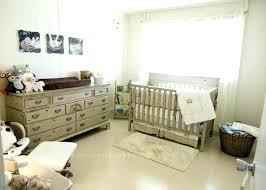 best baby nursery u2013 carum