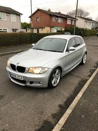 used bmw cars for sale in northamptonshire gumtree