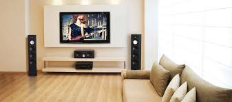 home theater design for home setting up home theater lightandwiregallery com