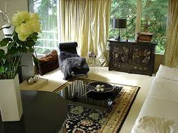 New Home Decoration How To Start Decorating Your Home Freshome
