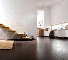Wohnzimmer Fliesen 15 Moderne Deko Atemberaubend Fliesen Wohnzimmer Beige Ideen