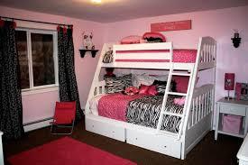 Pink Bedroom Paint Ideas - bedroom beautiful cool paint ideas for teenage bedroom
