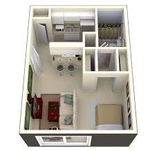 500 Sq Ft Floor Plans 500 Sq Ft House Interior Design Square Feet Apartment Floor Plan