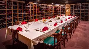 private rooms lynn u0027s steakhouse u0026 seafood houston