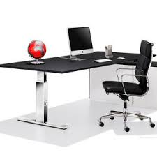 ergonomic desk all architecture and design manufacturers videos