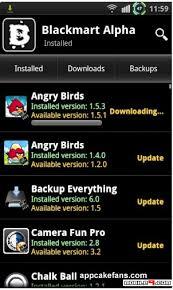 blackmarket alpha apk blackmart alpha android apps apk 4298151 9apps