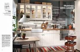 ikea logiciel cuisine telecharger cuisine ikea logiciel image gallery ikea cuisine logiciel cuisine