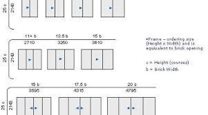 Standard Door Sizes Interior Standard Patio Door Size Standard Door Sizes Architecture