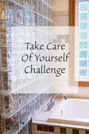 organizing yourself take care of yourself challenge sabrina s organizing