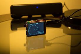 A 2 15 Alarm 2 by S M A R T Alarm Clock Arduino Alarm Clocks And Tech