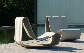 Outdoor Patio Chair Modern Outdoor Patio Furniture