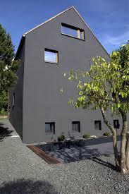 farbe einfamilienhaus trkis uncategorized tolles farbe einfamilienhaus turkis ebenfalls