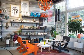 Download Good Stores For Home Decor Slucasdesignscom - Best stores for home decor