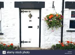 front door step ideas pathway english tudor doors old hardware