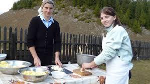 la cuisine des terroirs leissner cuisine des terroirs la transylvanie 2013