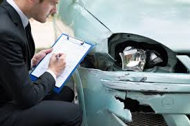 cars insurance quote mesmerizing how accident forgiveness affects auto insurance quotes
