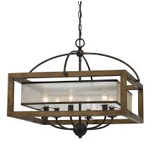 mission style dining room lighting lighting lamps capiz chandelier home aqua and green the exotic for