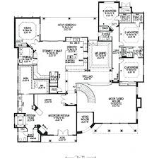 Bungalow Plans Home Design And Plans Glamorous Decor Ideas Philippines House