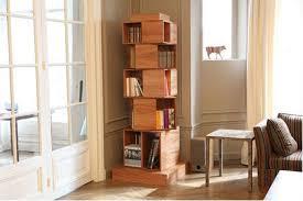 revolving bookcase for sale u2014 interior exterior homie revolving