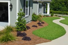 garden design garden design with lowgrowing hedges that make good