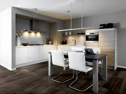 pictures of modern kitchens lighting newest pictures of modern