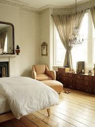 the 25 best modern victorian bedroom ideas on pinterest modern