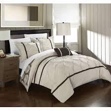 walmart bed in a bag king bedspreads