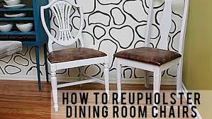 set of dining room chairs diy dining room chair set knock it off the live well network