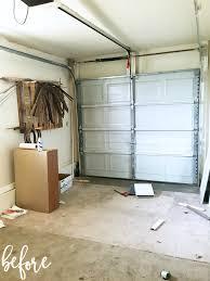 Tips For Laminate Flooring Prescott View Home Reno Tips U0026 Tricks For Keeping Your Laminate