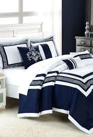 home design comforter white comforter set godwinpappas com