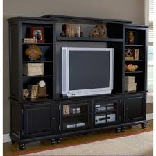 Home Entertainment Bedroom Wall Units Extraordinary Home Entertainment Wall Units Photo Design Ideas