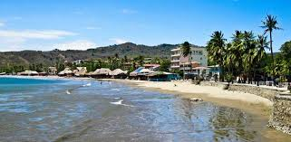 Cheapest Place To Live In Usa Cheapest Beachfront Property And Real Estate In The World