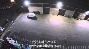 200w led flood light faro led 200w led floodlight 200w pgp led power youtube