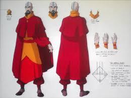 Aang Halloween Costume Tenzin Legend Korra Halloween Costumes